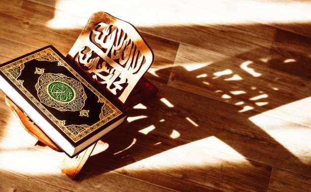 415489723-Quranpak_6